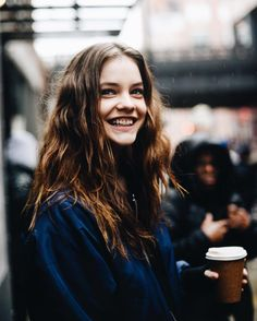 Barbara Palvin arriving at the Public School Fashion Show Barbara Palvin, Lany, Budapest, Photography Poses, Beauty Women, Brown Hair, Fashion Models, Beautiful People, Beautiful Celebrities