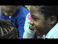 Social robot learning - Romibo - WQED Multimedia: Remake Learning