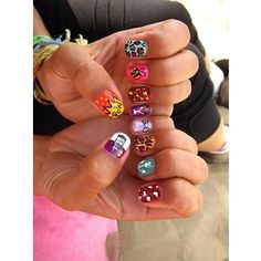 Pinterest Do It Yourself | Nail&MakeUp / easy do it yourself nail designs - Google Images ...