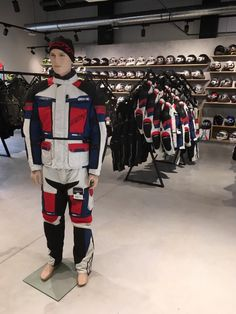 Motorcycle Jacket, Africa, Punk, Jackets, Clothes, Style, Fashion, Down Jackets, Tall Clothing