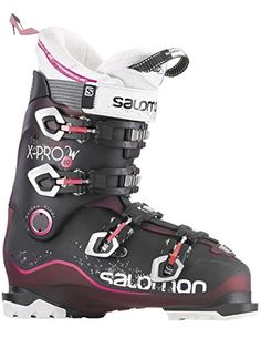 64 Best Snow boot images | Ski boots, Skiing, Boots