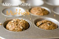 Morning Glory Muffins_2CR