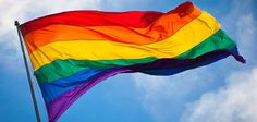 Rainbow Flag FT Colorful Rainbow Peace Flags Banner LGBT Pride LGBT Flag Lesbian Gay Parade Flags Home Decoration. Gay Pride, Voyager Malin, Peace Flag, Lgbt Flag, Lgbt Rights, Equal Rights, Human Rights, Civil Rights, Marriage Rights