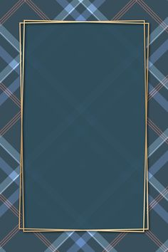 Plains Background, Beige Background, Background Patterns, Balloon Background, Planets Wallpaper, Cute Frames, Tartan Pattern, Fabric Textures, Vintage Tags
