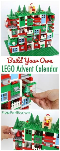 633 best lego ideas for the kids images activities activity toys rh pinterest com