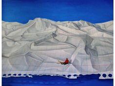Hugo Lugo Pintura   Arte Al Límite