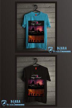 Kode Kaos : Sunset di Tanah Sumba I IDR : 75.000 I Ukuran : S, M, L, XL I Warna : Biru turqis dan Hitam I Bahan : Cotton Combed 30's I SMS or WA : 085 7272 33 657 I pin BBM : 57031D1E I Line ID : kaos_djara I Fb fanpage : Kaos Sumba - Djara T.shirt I twitter : @Kaos_DJARA