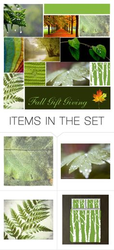 """""""Autumn Gifts"""" by crystalglowdesign ❤ liked on Polyvore featuring art"""
