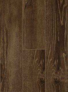 12mm Wintour Maple Classic Laminate Flooring 17 26 Sq Ft