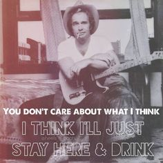 Country music lost a legend today. You will be missed Merle Haggard. April 6, 1937 - April 6, 2016