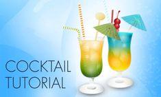 food-drink-adobe-illustrator-vector-roundup-tutorials-019