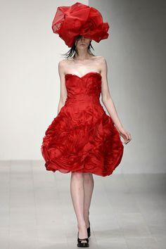 #red amazing #  nice # fashion