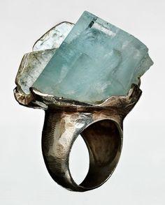 Bijoux Design, Schmuck Design, Jewelry Design, Jewelry Art, Jewelry Rings, Jewelry Accessories, Cheap Jewelry, Fashion Jewelry, Jewlery