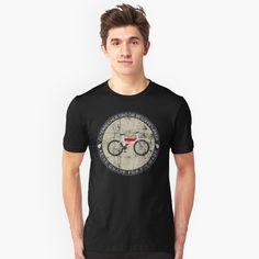 Biker, Pullover, My T Shirt, Buffalo Plaid, Tshirt Colors, Wardrobe Staples, Female Models, Chiffon Tops, Classic T Shirts