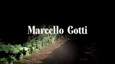 """Marcello Gotti"" - fashion brand for men -  https://www.facebook.com/marcellogottiwear/  . #marcellogotti #mensgarment #mensfashion #menswear"