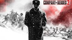 company of heroes 2 hd wallpaper download high quality