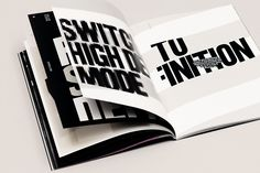 Nike NFC Books by Accept & Proceed
