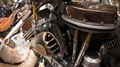 www.motorbikeeurope.com/en/motorious-copenhagen