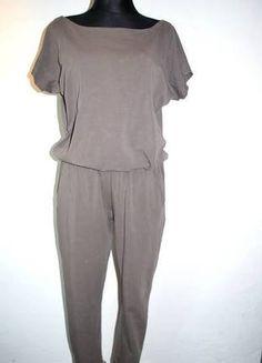 Kup mój przedmiot na #Vinted http://www.vinted.pl/kobiety/kombinezony/9846230-dresowy-kombinezon-r-ml-zakupy-za-50-zl-przesylka-gratis