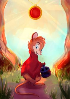 A tribute to childhood movie again Mrs Brisby's pose is study from the original poster to The Secret of NIMH. The Secret of NIMH Disney Animated Movies, Disney Films, Disney Animation, Animation Film, Cartoon Art, Cartoon Characters, The Secret Of Nimh, Childhood Movies, Cosplay Characters