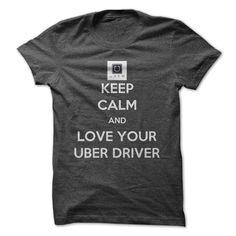 uber driver inspection form south carolina