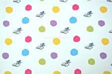 Wondercrump Spot fabric