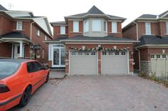 78 Martini Dr, Richmond Hill, Ontario