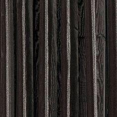 Shimmera, Shimmera Decorating Material, Shimmera Fabric