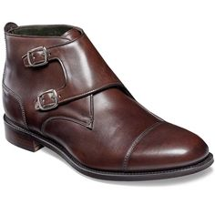 10f35801faf 25 Best Brown boots images in 2015 | Shoes, Boots, Brown Boots