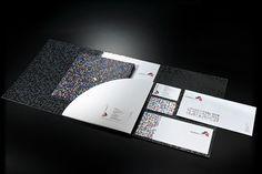 Southern Colour on Behance  ♥ Reputation Line Inc.  NY -   Marketing & Branding U ♥