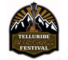 Telluride Bluegrass Festival | June 19-22, 2014 | Telluride, Colorado | #FoFFestivals