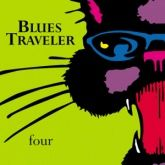 Blues Traveler | Four