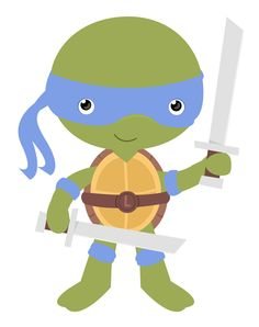 Tartarugas Ninja - CAT_Teenage Turtle 2.png - Minus