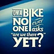 Afbeeldingsresultaat voor bikers birthday