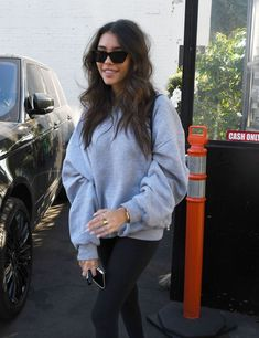 Casual College Outfits, Sporty Outfits, Fashion Outfits, Madison Beer Style, Madison Beer Outfits, Medison Beer, 1. Mai, Comfortable Outfits, Portrait
