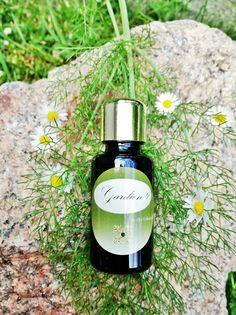 Gardien9 Ätherische Öle in Bio-Qualität (ähnlich dem  Thieves von Young Living)