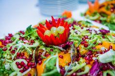 Które #warzywa oraz #rośliny strączkowe powinniśmy jeść najczęściej? Czytaj więcej @ https://namasteindiarestauracja.wordpress.com/2016/12/02/skus-sie-na-uczte-kulinarna-z-restauracje-indyjskie/