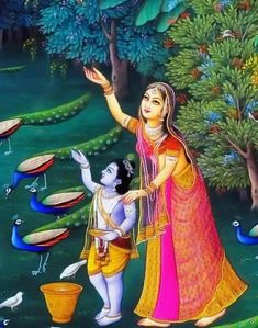 Radha Krishna Love, Radhe Krishna, Lord Krishna, Meditation France, Bal Gopal, Sita Ram, Yoga Lyon, Night Wishes, Krishna Images