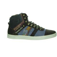 High Top Sneaker von Pantofola d`Oro Herren: Sicherer Stand und toller Style!