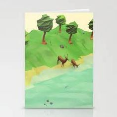 products office school supplies paper cards card stock greeting cards
