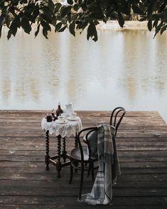 Likiery Chopin (@chopinlikiery) • Zdjęcia i filmy na Instagramie Outdoor Furniture, Outdoor Decor, Instagram, Home Decor, Decoration Home, Room Decor, Home Interior Design, Backyard Furniture, Lawn Furniture