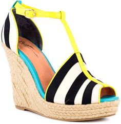 3aa5988190e 14 Best the art of espadrilles images