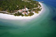 Sanibel Island Florida, rated #1 Family Vacation spot in the Country 2015! Video of Spectacular Sanibel Island. View footage of what makes Sanibel Island unique. Enjoy a short film of Sanibel's shell-filled beaches, dolphins at play, island attractions, and much more. John R. Wood,