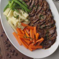 ... on Pinterest   Pot roast recipes, Pot roast and Pasta alla vodka