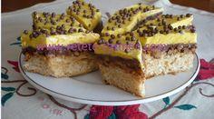 prajitura Noua (9) French Toast, Breakfast, Food, Morning Coffee, Essen, Meals, Yemek, Eten