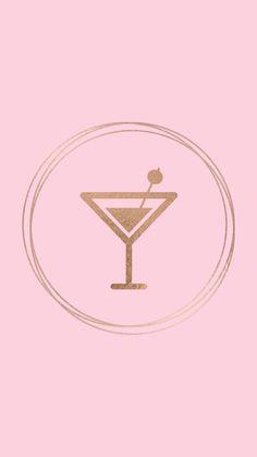 Pink Instagram, Instagram Blog, Instagram Story, Instagram Fashion, Emoji Wallpaper, Pink Wallpaper, Icon Design, Insta Layout, Insta Icon
