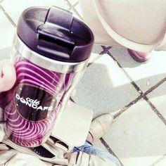 #Repost @___tamariica___  #dobrojutro  #coffeeeverywhere #coffeetimeallthetime  #doncafetermos #cafedoncafe #takeawaycoffee #thingsaboutcoffee #coffeeandseasons #belgradecoffee #doncafeprofessionalespresso #doncafe #coffeelove #CoffeeThermos #coffeecupsoftheworld #butfirstcoffee by cafedoncafe