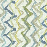 Toss Cushion Fabric on Sofa Traditional Sofa, Cushion Fabric, Sofas, Love Seat, Contemporary, Curtains, Living Room, Furniture, Ideas