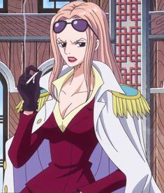One Piece Manga, One Piece Oc, Watch One Piece, One Piece Images, One Piece Fanart, One Piece Luffy, Chica Anime Manga, Anime Guys, Female Characters
