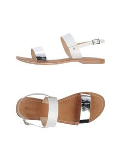 I found this great CB FUSION Sandals on yoox.com. Click on the image above to get a coupon code for Free Standard Shipping on your next order. #yoox Coupon Codes, Wedding Stuff, Core, Sandals, Image, Fashion, Moda, Shoes Sandals, Fashion Styles